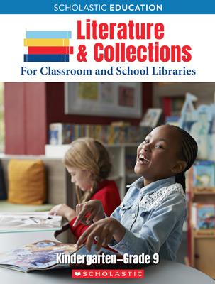 Curriculum Resources K-12