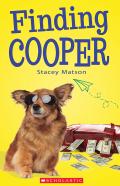 Finding Cooper
