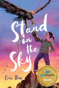 Stand on the Sky