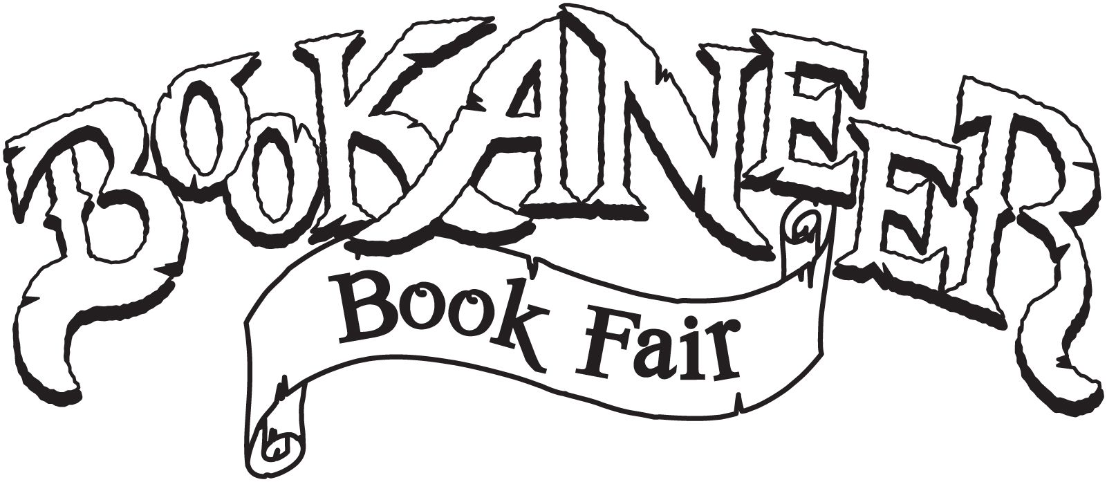 Clip Art Book Fair Clipart scholastic canada book fairs webart bookaneer fair clip art 1st of the school year