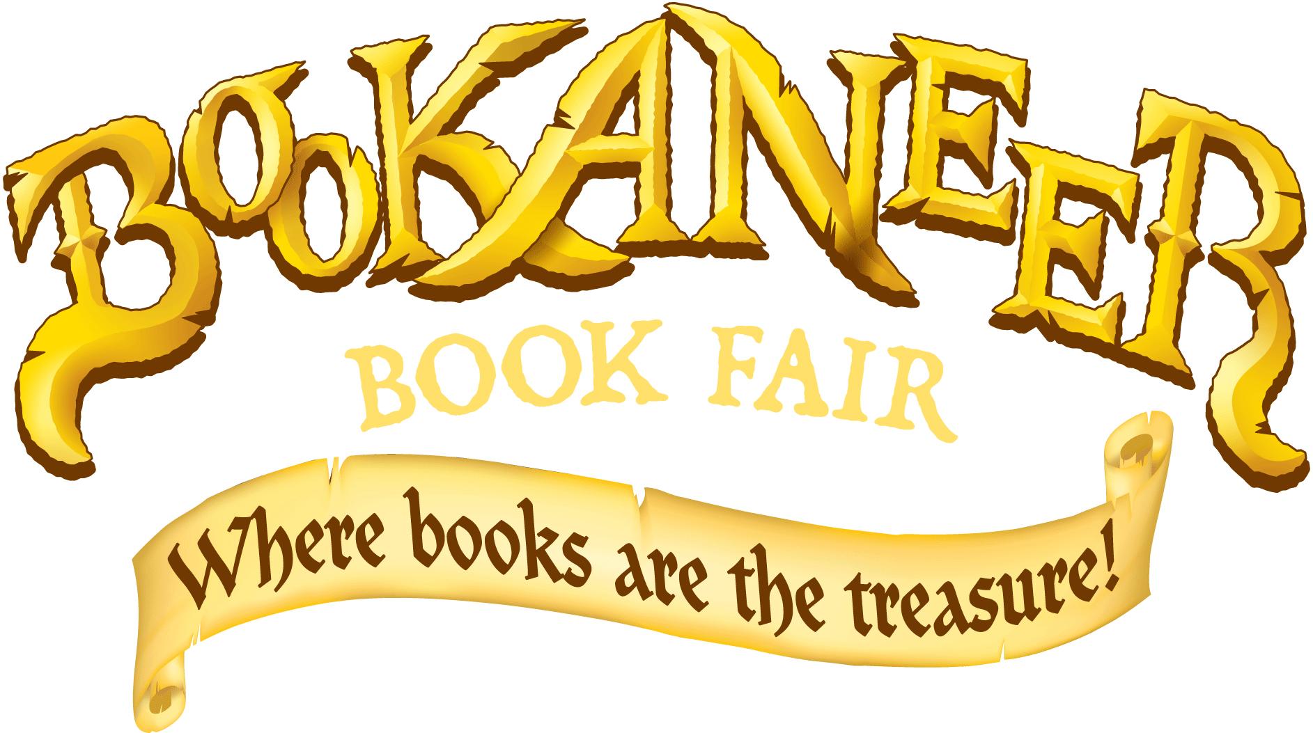 Clip Art Book Fair Clip Art scholastic canada book fairs webart bookaneer fair clip art 1st of the school year