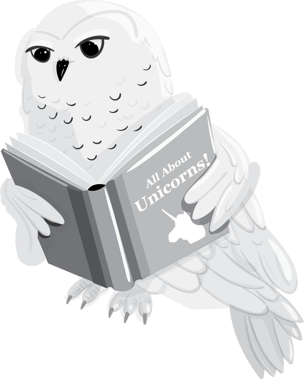 Scholastic Canada Book Fairs Printable Resources
