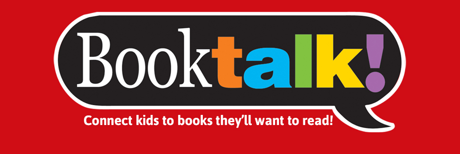 Scholastic canada book fairs booktalk gumiabroncs Image collections