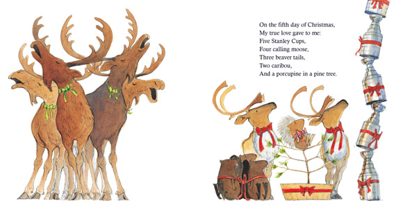 Christmas Tree Retailers