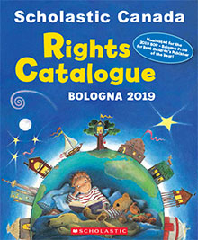 Bologna Catalogue