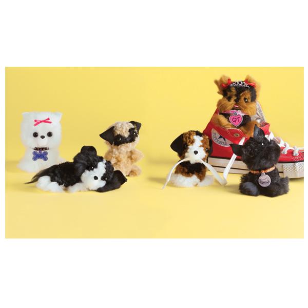 Amazing Pom Canine Adorable Dog - 9780545561648  Perfect Image Reference_738767  .jpg