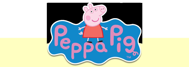 Scholastic Canada Peppa Pig