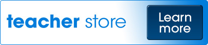Teacher Store Online