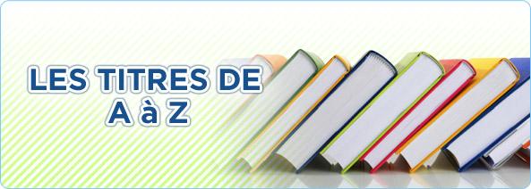 magisterium tome 2 français