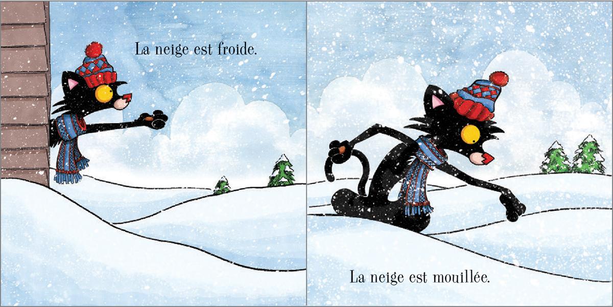 """Résultat de recherche d'images pour """"pas de neige"""""""