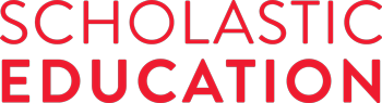 Scholastic Education logo