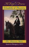 Royal Diaries: Elisabeth