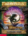 Deltora Quest: Deltora Book of Monsters
