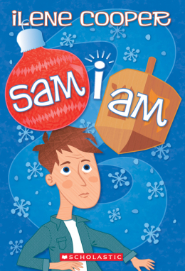 Sam I Am