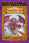 Dragons of Deltora #1: Dragon's Nest