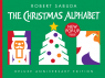 The Christmas Alphabet 10th Anniversary Edition