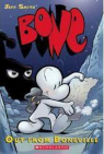 Bone #1: Out From Boneville (Hardcover)