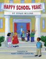 Happy School Year!