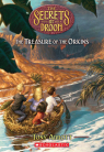 Secrets of Droon #32: Treasure of the Orkins