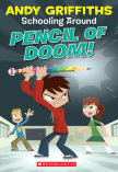 Pencil of Doom!