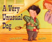 A Very Unusual Dog
