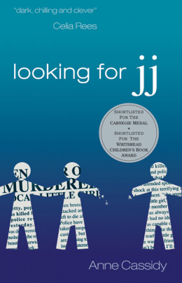 Looking For J.J.