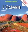 Apprentis lecteurs - Géographie : L'Océanie