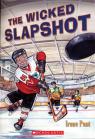 The Wicked Slapshot