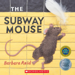 Subway Mouse, The