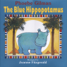 The Blue Hippopotamus