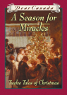 Dear Canada: A Season for Miracles