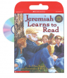 Tell Me a Story: Jeremiah Learns to Read