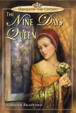 Beneath the Crown: The Nine Days Queen