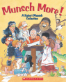 Munsch More!