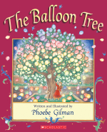 Balloon Tree, The
