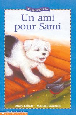 Un ami pour Sami