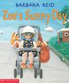 Zoe's Sunny Day