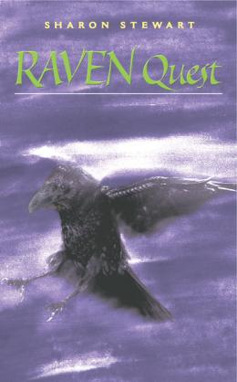 Raven Quest