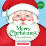 Merry Christmas: A Keepsake Storybook Collection