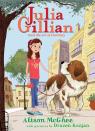 Julia Gillian