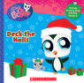 Littlest Pet Shop: Deck the Halls