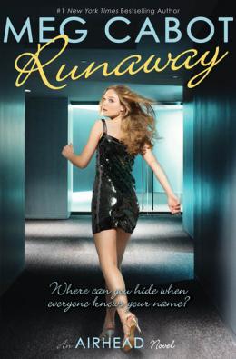 Runaway: An Airhead Novel
