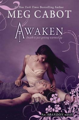 Abandon #3: Awaken