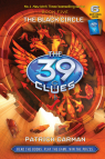 The 39 Clues Book Five: The Black Circle