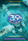 The 39 Clues Book Six: In Too Deep