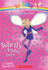 Rainbow Magic Fun Day Fairies: Felicity the Friday Fairy