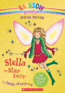Rainbow Magic Special Edition: Stella the Star Fairy