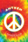 Anthem (The Sixties Trilogy #3)