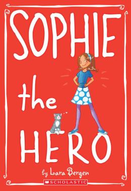 Sophie the Hero