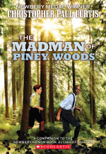Madman of Piney Woods, The